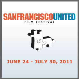 San Francisco United Film Festival